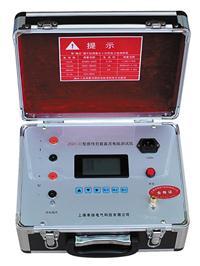 避雷器放電記數器檢測儀 YBL-III
