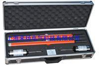 高壓指針核相器 LYHX-II