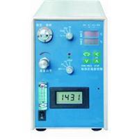 烯烴中微量氧專用測定儀 WLY-1