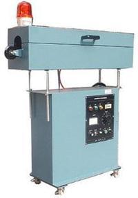 工頻火花機 LYGC-III