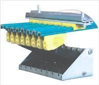 单级组合式滑触线 HC