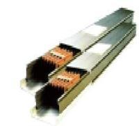 铝壳母线槽 LYMC系列