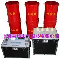 調頻式諧振儀 YD2000