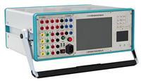 微机型继电保护测试系统 LY806