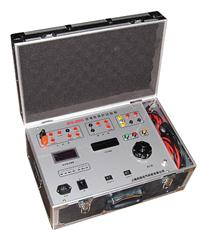 单相热继电器校验仪 JDS-2000