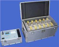 六杯型絕緣油介電強度分析儀 LYZJ-VII