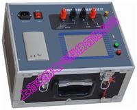 異頻地網接地阻抗測量系統 LYBDJ-V