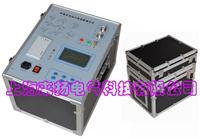 變頻抗干擾介質損耗測試儀 LYJS6000