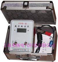 直流高壓微安表 SWB-II