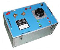 互感器校驗用升流器 SLQ-82