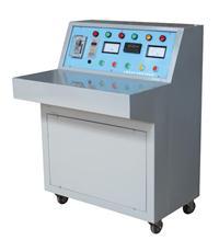 試驗變壓器專用調壓器 YD