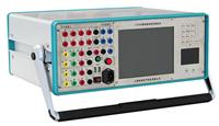 六相微机继保测试仪 LY806