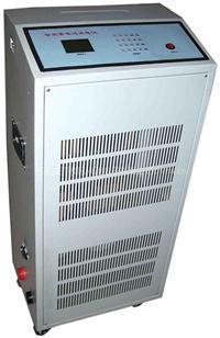 蓄电池放电测试仪 LYXF