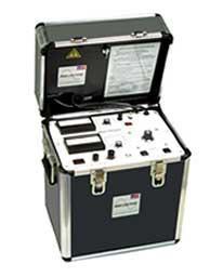 交流耐壓試驗儀 PFT301