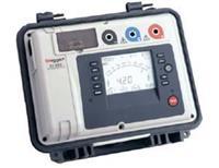 絕緣電阻測試儀 S1-552/2