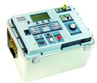 全自动介损测试仪10kV DELTA2000