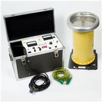 交流耐压试验仪 PFT-1003