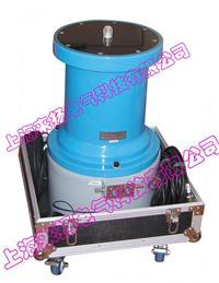 水內冷絕緣電阻測試儀 ZGS8000