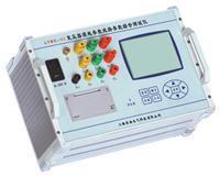 变压器空负载及容量测试仪 BRY600