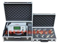 SF6微水測量儀器 EHO-2000