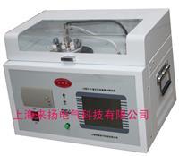 精密油介損自動測試儀 LYDY-V
