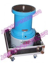 水內冷發電機直流高壓試驗裝置 ZGS8000
