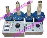 交直流SF6氣體試驗變壓器 YD
