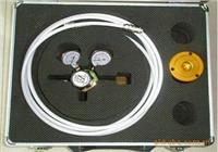 SF6斷路器充氣和補氣裝置 LYCBQ