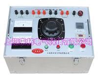 2000A数显式大电流发生器 SLQ-82
