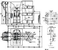 户外箱式补偿装置 LY-TBB10