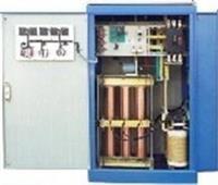大功率交流电力稳压电源 LY-SBW