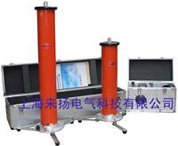 LYZGF超輕型直流高壓發生器 LYZGF2000