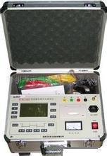 變壓器有載分接開關測試儀 LYBK4500系列
