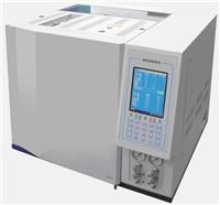 電力專用氣相色譜儀器 LYGC-6800