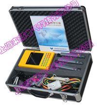 三相電量分析儀 LYDG-3000