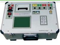 高壓開關動特性測試儀 LYKC-8