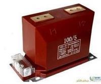 電流互感器原理 LY系列