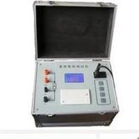 直流電阻測試儀 LY316-3