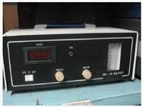 SF6微水測量儀 LY-242