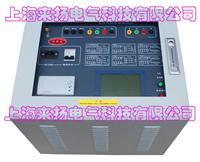 變頻線路參數綜合特性試驗儀 LYXC8800