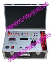 繼電器保護校驗儀 JDS-2000