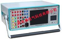 繼電器綜合檢測儀 LY808係類