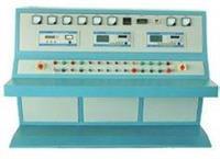 電力變壓器綜合測試台 LY9000