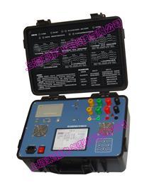變壓器電參數測試儀 LYBCS系列