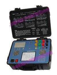 變壓器性能參數測試儀 LYBCS系列