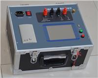 變頻阻抗分析儀 LYBDJ-III系列