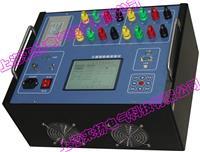 接地導通電阻測試儀 LYDT-II系列