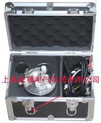 油介損分析儀 LY8000係列