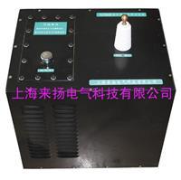 0.1HZ高壓低頻發生器 VLF3000系列
