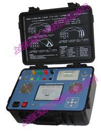 變壓器有載開關測試儀 LYBK系列